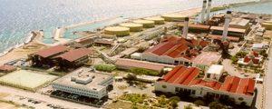 nutsvoorzieningen Curaçao