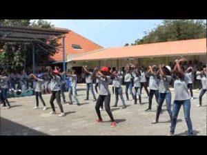 Vervolg Onderwijs Curaçao