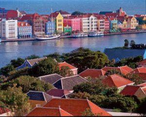 Wonen in Curaçao