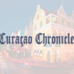 Curacao nieuws