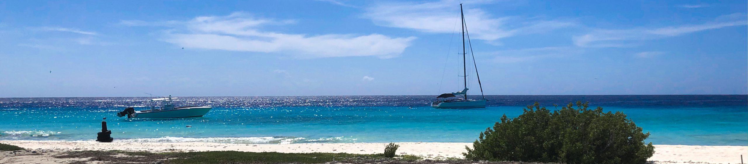 Huis kopen op Curaçao