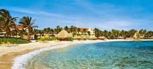 huis op Curaçao