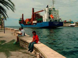 vennootschapsbelasting Curaçao