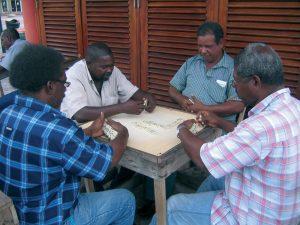 sparen voor pensioen in Curacao - pensioensparen curacao